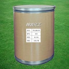 熒光增白劑FP-127