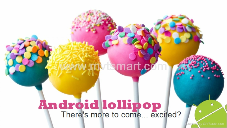 ANDROID  Tablets 2