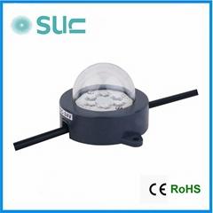 High Quality 3W SMD Waterproof LED Mdule Light Slm-50