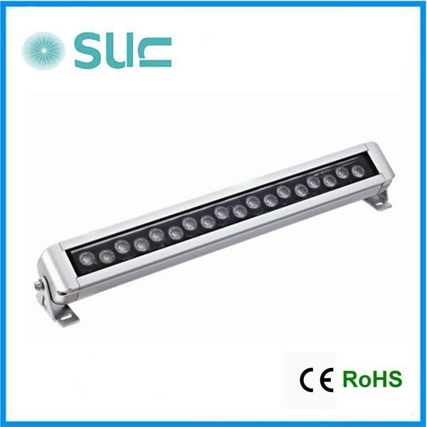 High Quality 23W/46W LED Wall Washer (Slx-14) 1