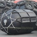 pneumatic rubber fenders for boats,ship,vessel.
