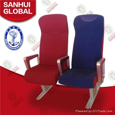 ferry marine passenger seat chairs seating (China