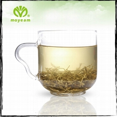 Chinese Herbal Tea moyeam for sooth the sore throat