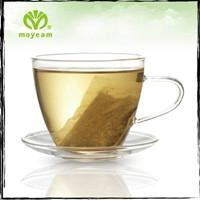 Hangover relief natural Wild vine tea moyeam