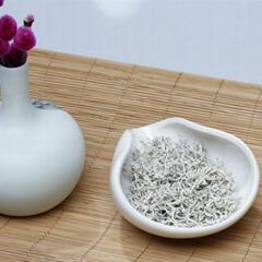 Vine tea moyeam for curing the sore throat