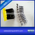 High-quality  rotary cutter bits for cutting machine
