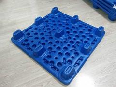 內蒙古塑料托盤