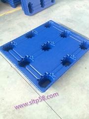 雲南塑料托盤