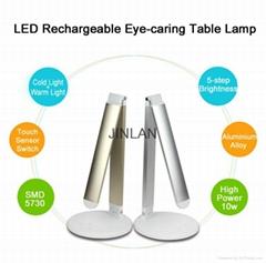 Eye-caring LED Table Lamp (M5-1)