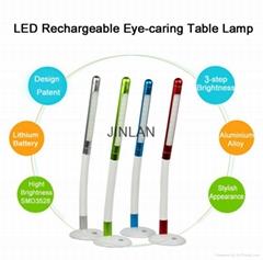 LED Table Lamp(K1)