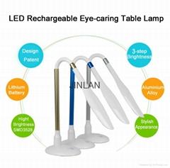 LED Table Lamp(K2)
