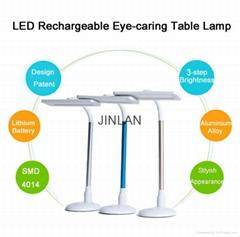 LED Table Lamp(K3)