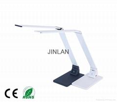 LED Table Lamp(V8)