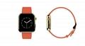 touch screen bluetooth smart watch