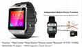 newest Independend Moible phone watch