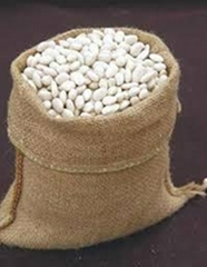 White Kidney Beans Available