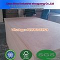 28mm container plywood flooring , Keruing Container Plywood Flooring Boards