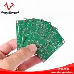 HDI PCB ,Printed Circuit Board