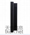 供應10.4寸工業觸摸顯示器L