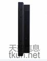 12.1寸工業觸摸液晶顯示器1