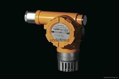 特安一氧化碳检测仪