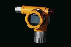 特安二氧化硫气体检测仪