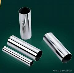 佛山永辰鑫专业生产201#304不锈钢家具管