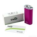 Hot Sale! Eleaf Istick 30 watts mod