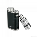 Original iStick Pico Kit Firmware Upgradeable With 75W iStick Pico Mod VW Bypass 2