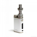 Original iStick Pico Kit Firmware Upgradeable With 75W iStick Pico Mod VW Bypass 3