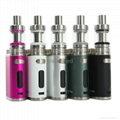 Original iStick Pico Kit Firmware Upgradeable With 75W iStick Pico Mod VW Bypass 5