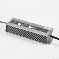 LED power supply 12v output driver 250w for Led lights