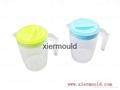 塑料杯模具