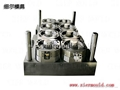 Water cup mould 3