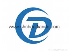 上海潮殿电器科技有限公司