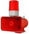 BC-3BF声光电子蜂鸣器