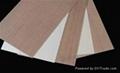 PTFE glass cloth (PTFE coated fiberglass