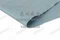silicon coated fiberglass cloth/fire blanket 1