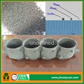 Ball Shape Ceramic Foundry Sand Used for Sand Casting Core 3