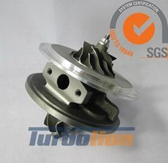turbocharger CHRA 716665 for Alfa-Romeo Fiat Stilo Lancia Lybra 1.9 JTD