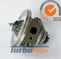 turbocharger CHRA 17201-33010 FOR BMW Mini