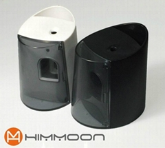 Himmoon super point ET auto pencil sharpener