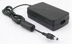 AC/DC switching adapter made in China