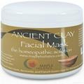 Ancient Clay Facial Mud Mask