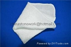 Hot/Cold Disposable Airlines Towels