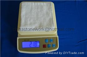 Hot/Cold Disposable Airlines Towels 2