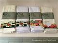 wholesale printing standard cotton tea towel 1