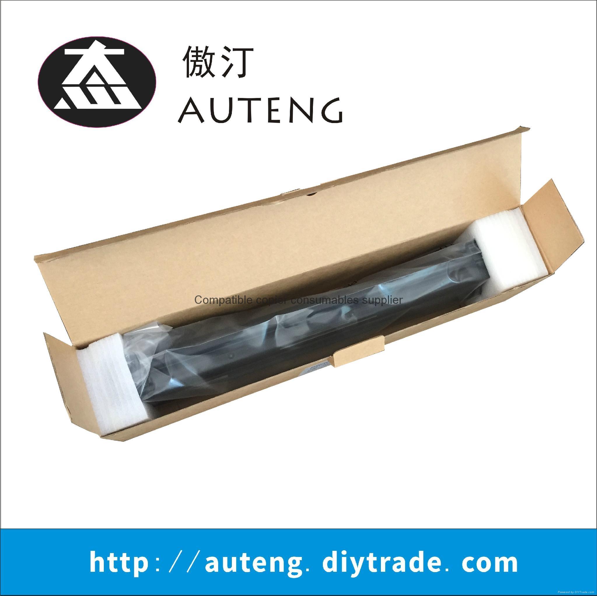 柯美BIZHUB C200 C253 C353兼容彩粉 黃色碳粉盒 TN214Y/TN213Y/TN314Y 3