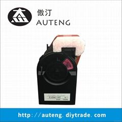 TN310 柯尼卡美能達BIZHUB C350,C450,C351原裝碳粉盒 整套四色
