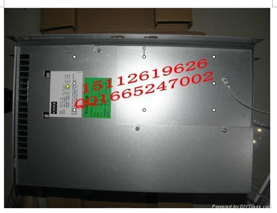 专业维修通力电梯变频器 1